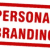 Personal Brand Discovery Worksheet (PDF)