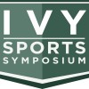Ivy Sports Symposium – Nov 22 – 3 Tickets