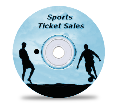 sports ticket sales Last-minute tickets to sport, concert and theater events with gametime the seats  you want, at the price you want, right now.