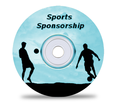 sports sponsorship module 1 activity