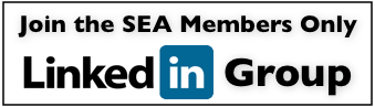 SEA Linkedin Group